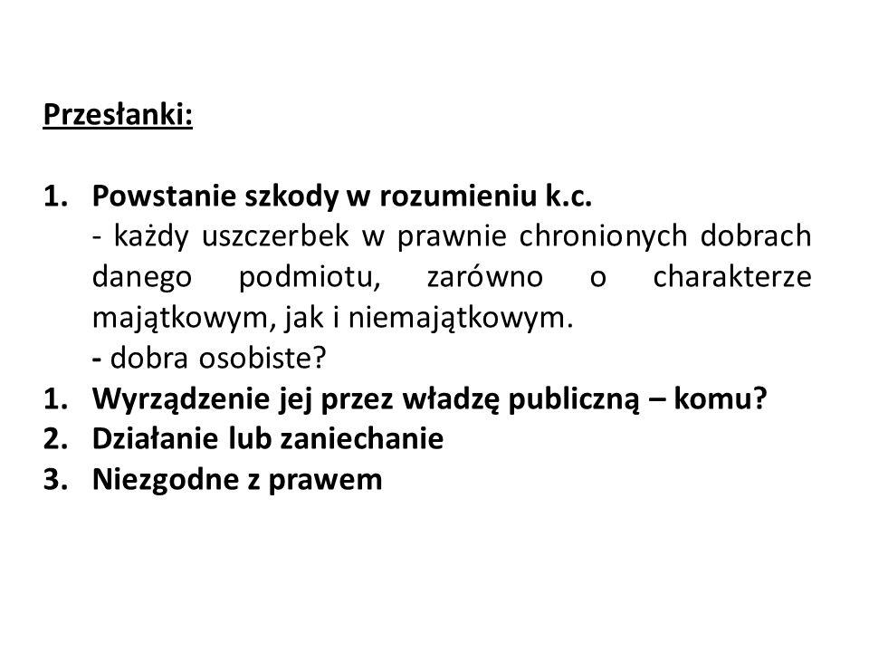 Rzecznik Praw Obywatelskich Dr Adam Bodnar - RPO VII kadencji