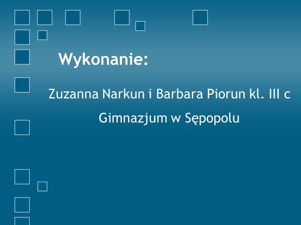 Źródła : http://geometria-w-przestrzeni.tangens.pl/lesson_30.html http://www.matematyka.wroc.pl/book/siatki-graniastos%C5%82up%C3%B3w www.cen.bialysto