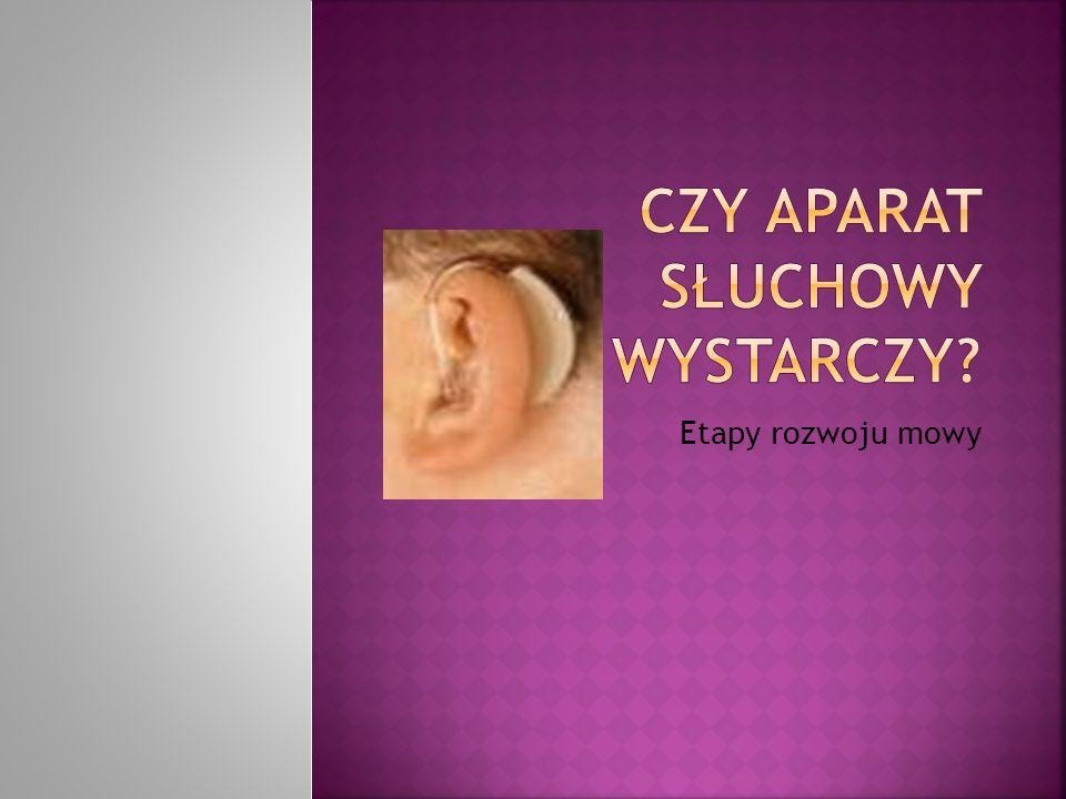 Urodziłam się 1984 r.W Gdańsku w rodzinie słyszącej.