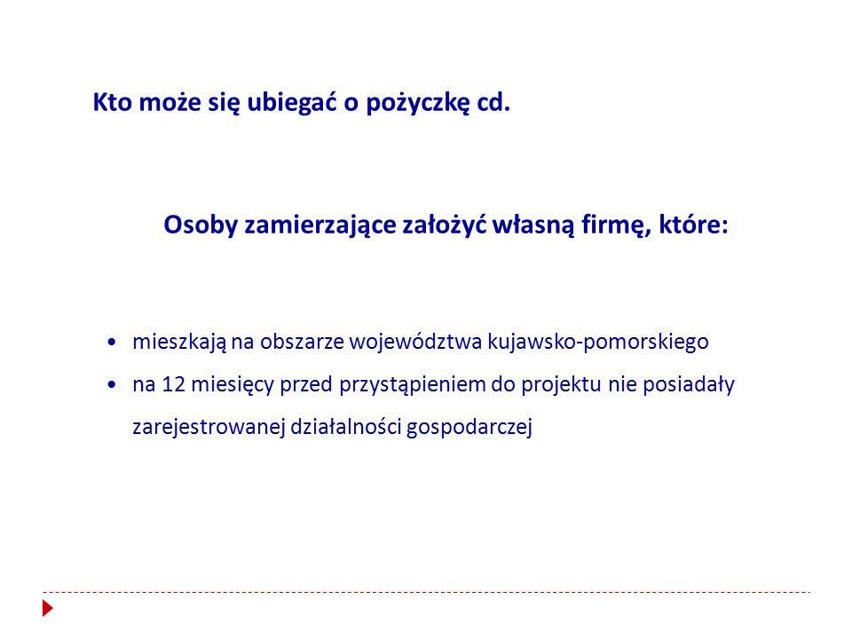 Nowe wyzwania….Adaptacja zabytkowej nieruchomości w Toruniu, ul.