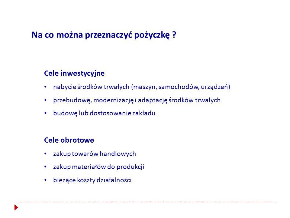 Nowe wyzwania….Adaptacja zabytkowej nieruchomości w Bydgoszczy, ul.