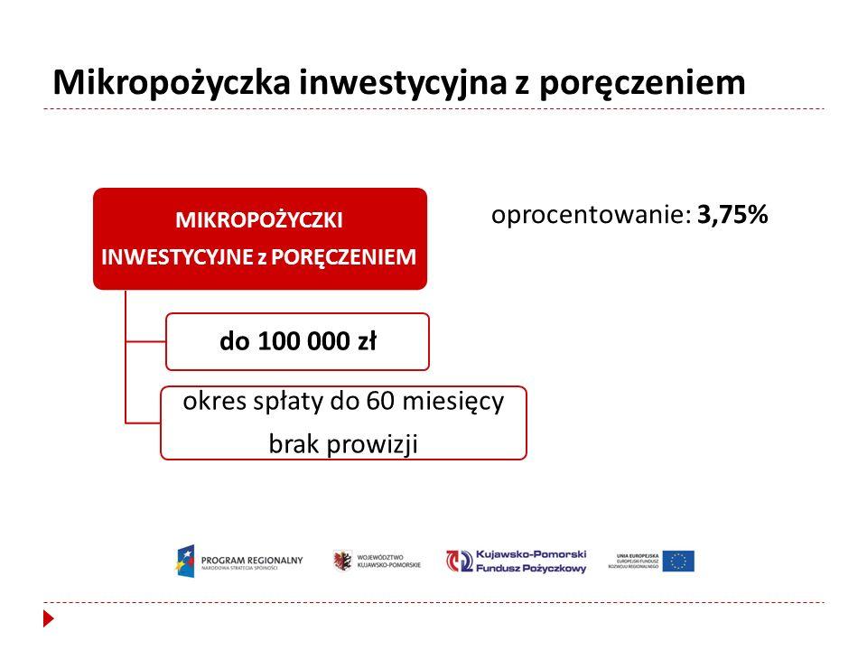 Dane kontaktowe Szczegółowe informacje oraz dokumenty aplikacyjne dostępne są w biurach:  Toruń, ul.