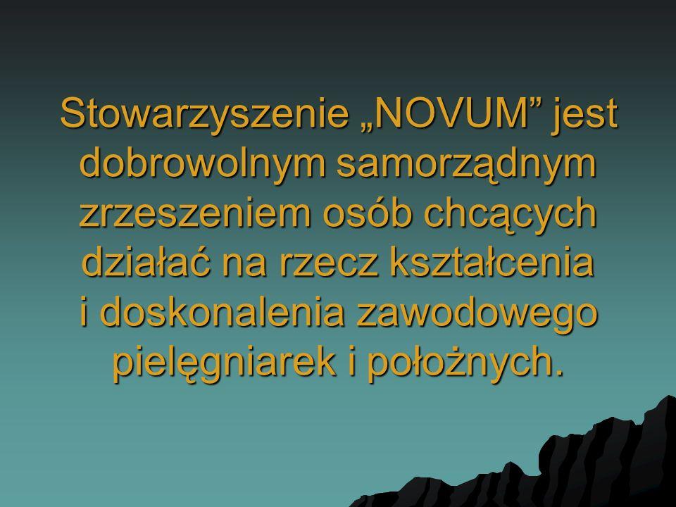 Komisja Rewizyjna w składzie Członkowie; Członkowie; Przewodnicząca -Mgr Anna Kozłowska Mgr Michalina Cuber Mgr Wiesława Sidorowska - Floriańczyk