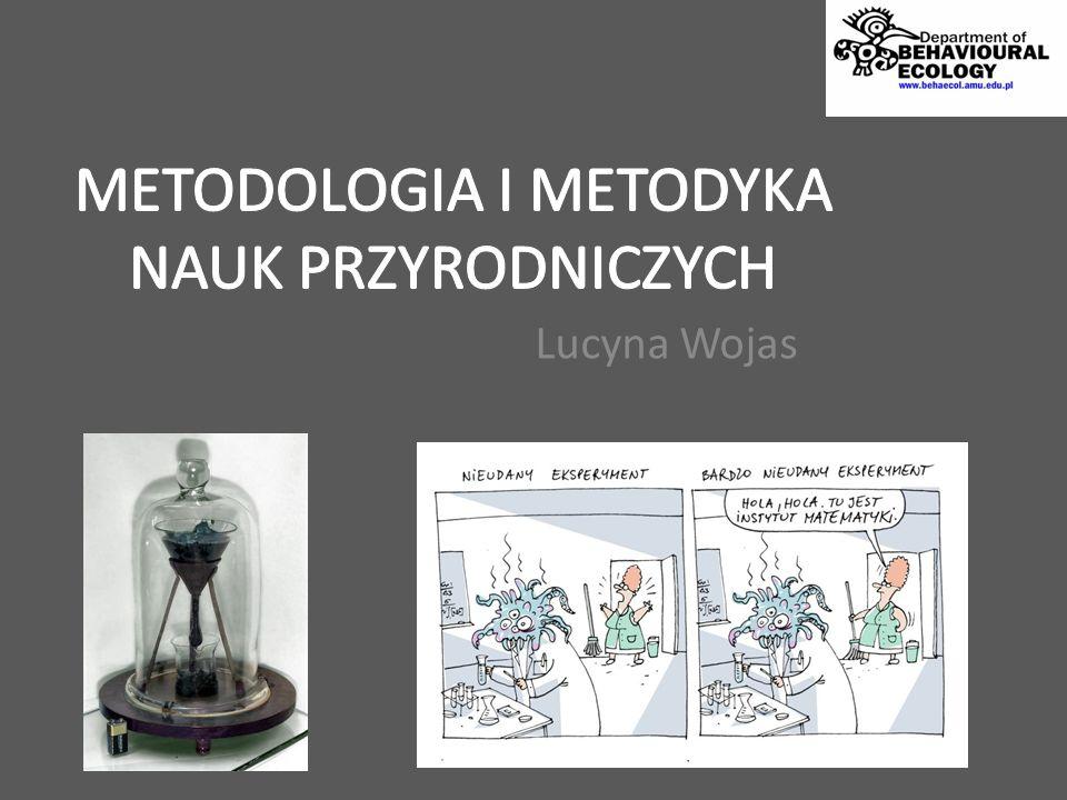 Lucyna Wojas