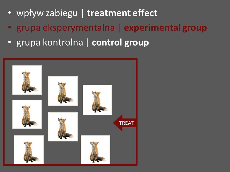 Rozkład zabiegów Chwytamy i podajemy testosteron Chwytamy i podajemy placebo Chwytamy i podajemy flutamide