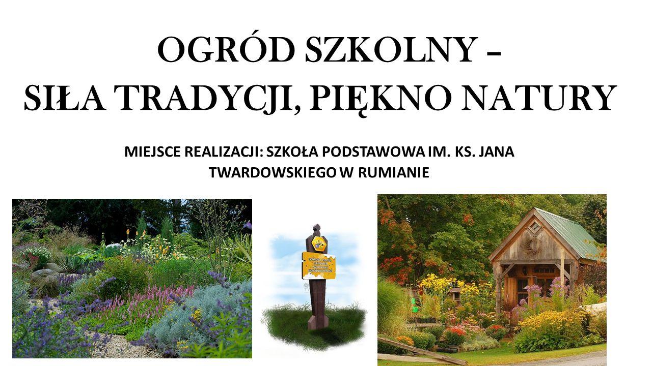 W polskiej zreformowanej szkole chodzi nie tylko o przekazanie wiedzy, ale też o wyposażenie ucznia w konkretne umiejętności i ukształtowanie odpowiedzialnego obywatela naszego kraju.