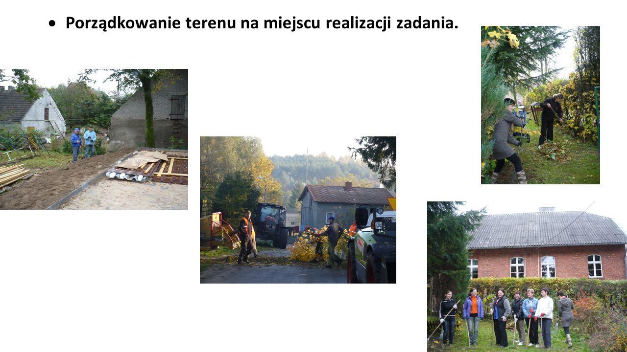  Przygotowanie projektu wiaty ze szczególnym uwzględnieniem materiałów nawiązujących do zabudowy zabytkowej szkoły.