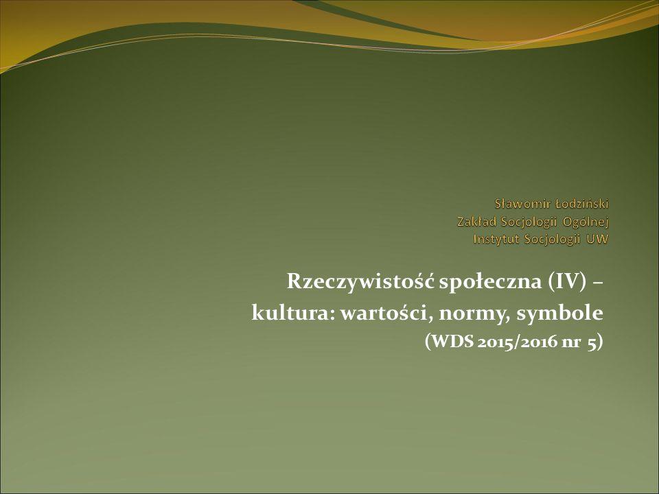 """Wprowadzenie - tradycja i kultura - przykład: rekonstrukcje historyczne zjawisko """"rekonstrukcji historycznych (""""postrzeganie przeszłości ): dążenie do autentycznego przeżywania świata (bezpośrednie doświadczenie historyczne); """"indywidualny wgląd w przeszłość (różne perspektywy i role); podobieństwo """"rekonstrukcji historycznych do gier komputerowych; czy nowy typ doświadczania przeszłości."""