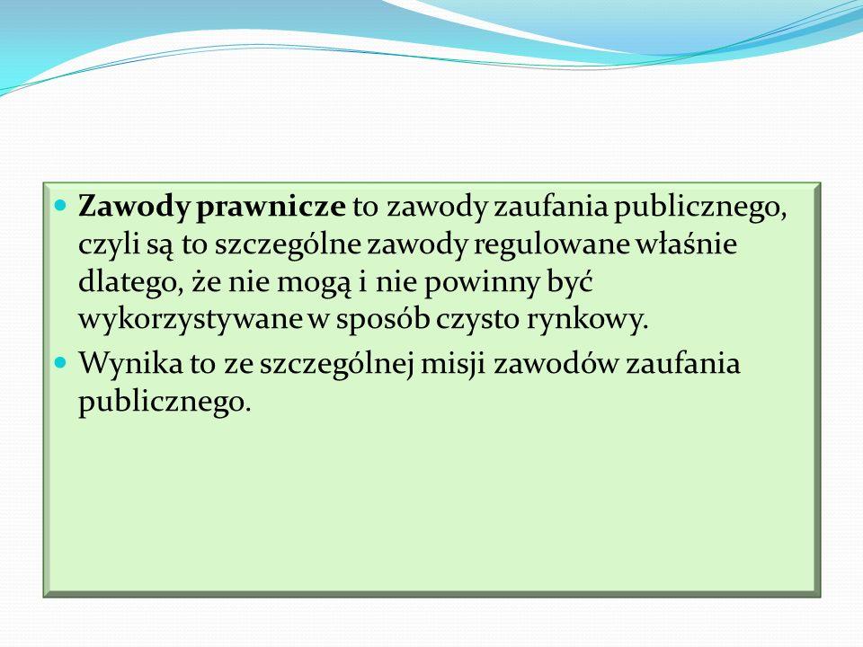 Notariusz a tajemnica zawodowa Zgodnie z Kodeksem Etyki Zawodowej Notariusza notariusz wykonuje funkcje publiczne.