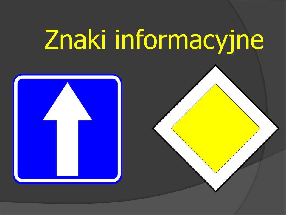 Przejście dla pieszych i przejazd dla rowerzystów Znak ten oznacza występujące obok siebie miejsce przeznaczone do przechodzenia pieszych i przejeżdżania rowerzystów w poprzek drogi.