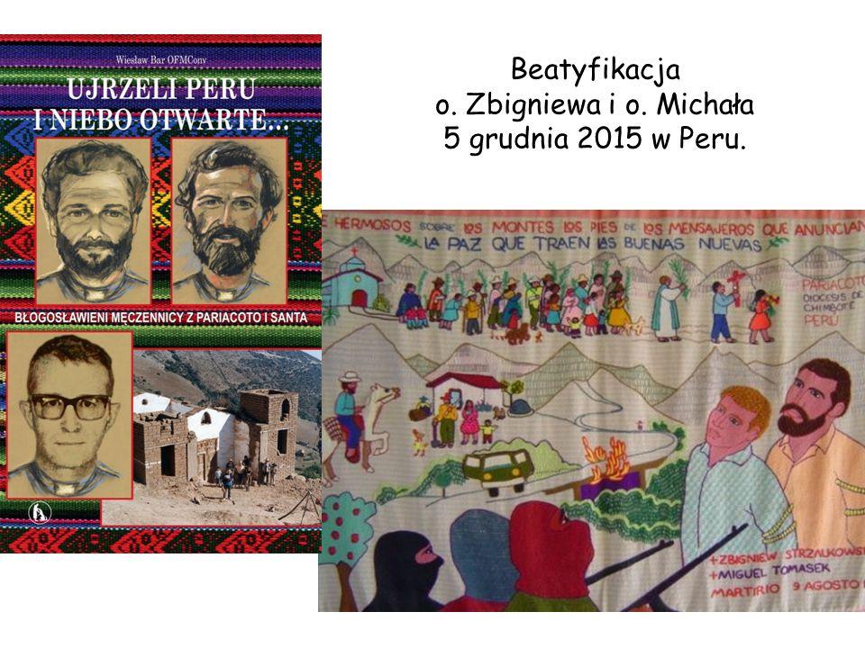 Grupa kolędowa 2015 Postacie: Maryja z Dzieciątkiem, Józef, Latynos, Afrykańczyk, Azjata, Anioł