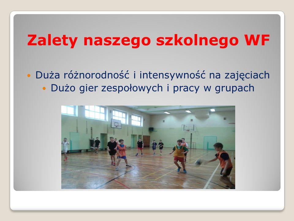Ogólnopolska akcja edukacyjna Rok szkolny 2015/16