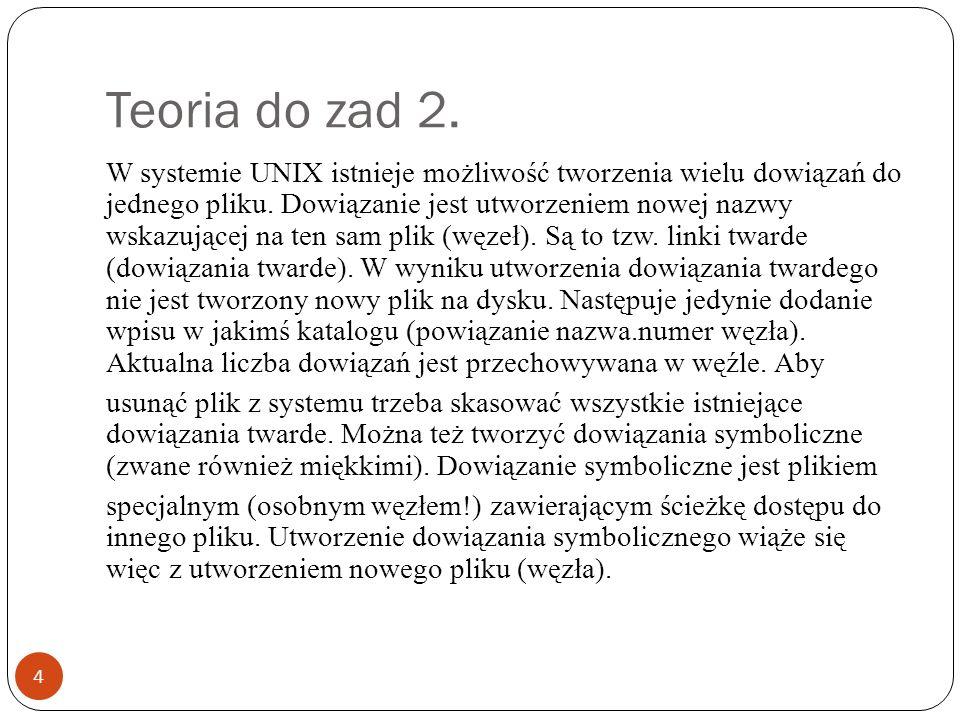 Zadanie 3.