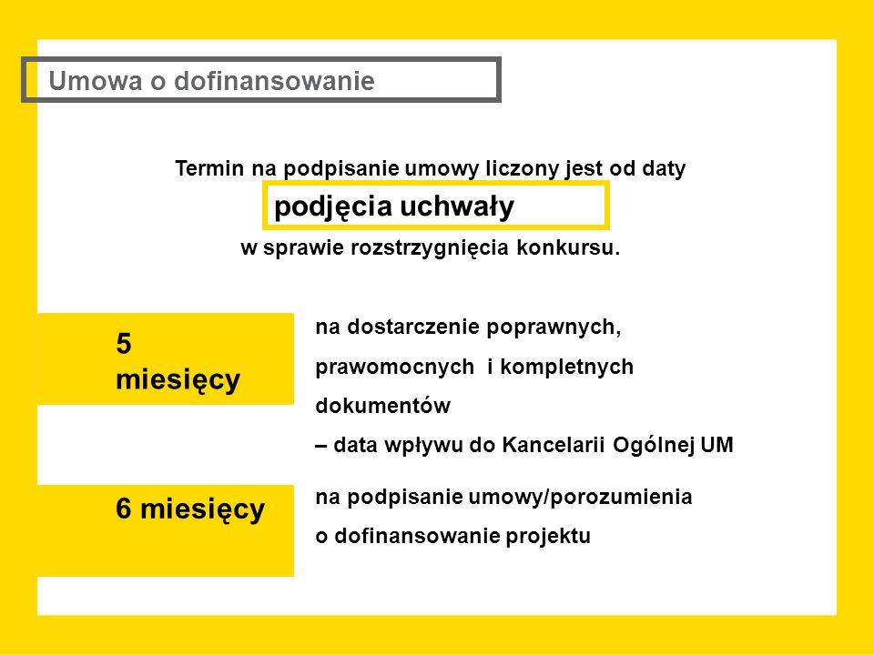 Beneficjent zobowiązany jest do informowania społeczeństwa o współfinansowaniu realizacji projektu przez Unię Europejską zgodnie z wymogami rozporządzenia ogólnego oraz zgodnie z zasadami wizualizacji projektów, publikowanymi na stronie http://www.rpo.slaskie.pl.