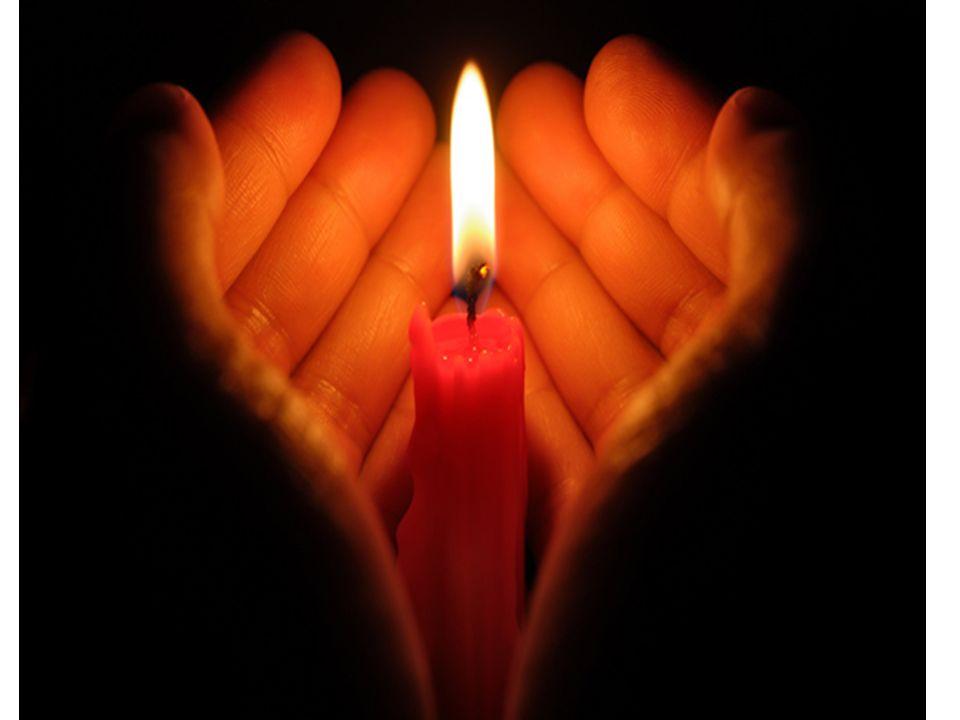 Uroczystość Wszystkich Świętych zdecydowanie różni się od Dnia Zadusznego (wspomnienia Wszystkich Wiernych Zmarłych) przypadającego na 2 listopada.