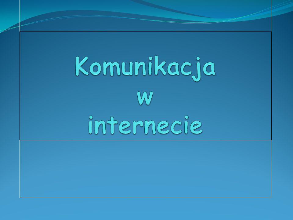 http://www.zagrozenia_w_sieci_1a.republika.pl/kon3_jr.html