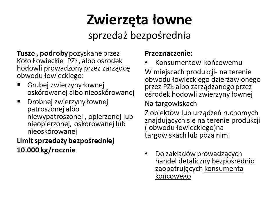 Wymagania weterynaryjne przy produkcji i sprzedaży jaj konsumpcyjnych- zmiany  Jaja muszą zostać dostarczone konsumentom końcowym nie później niż 21 dni od dnia zniesienia  Postepowanie z produktami ubocznymi zgodnie z wymaganiami roporządzenia Parlamentu Europejskiego i Rady (WE) nr 1069/2009 z dnia 21 października 2009 r.