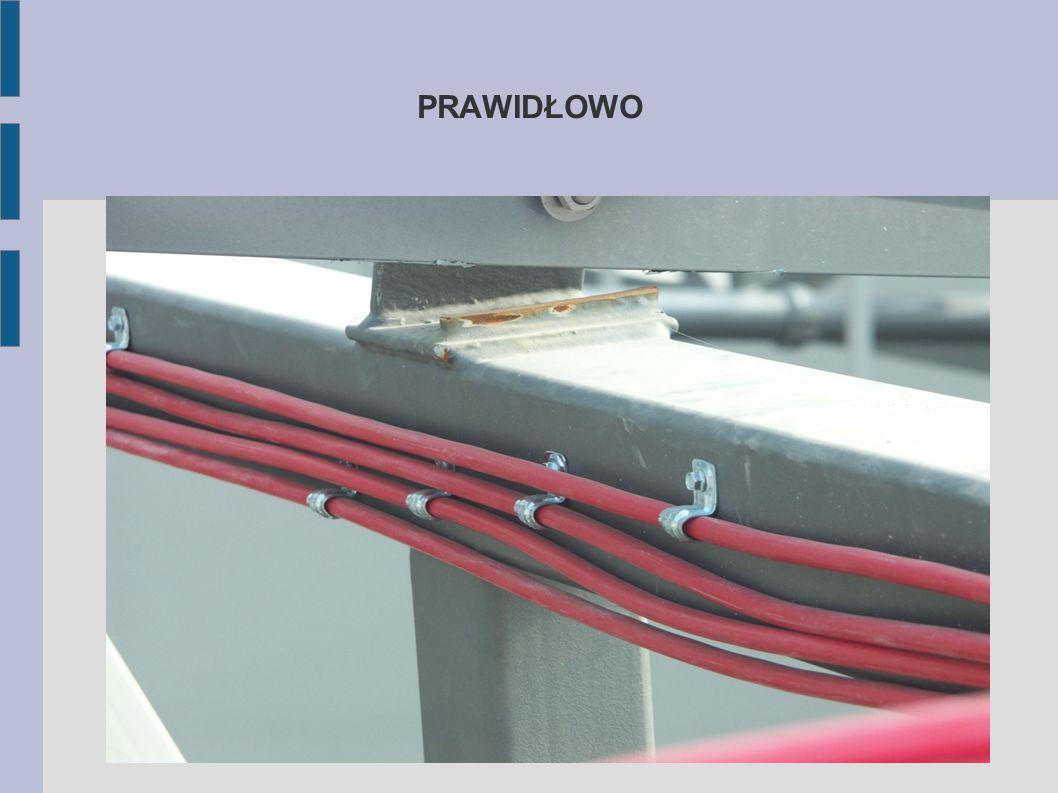 SERWIS Systemy pneumatyczne – podstawowe wytyczne