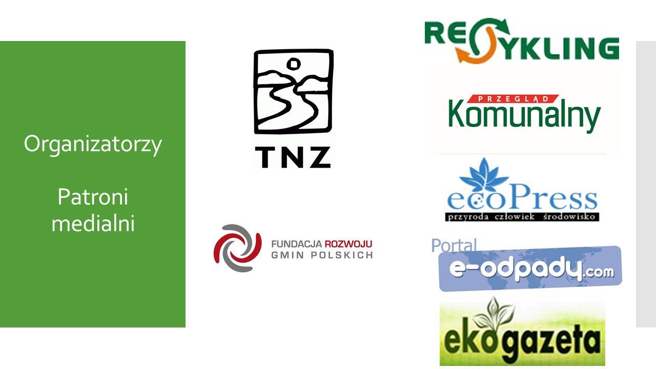 Wyniki monitoringu wstępnego  Dane z 300 gmin – opłata pobierana od mieszkańców, łączna kwota pobranych opłat 2013, masa zebranych odpadów komunalnych w tym selektywnie, poziomy recyklingu, funkcjonujące PSZOK  Opłata pobierana miesięcznie od mieszkańców – dane w przeliczeniu na osobę:  odpady segregowane od 2 zł (Paprotnia) do 15 zł, średnio (Miękinia – 11 zł  odpady niesegregowane od 3 zł (Paprotnia)do 39 (Łabowa) zł, średnio -15 zł.