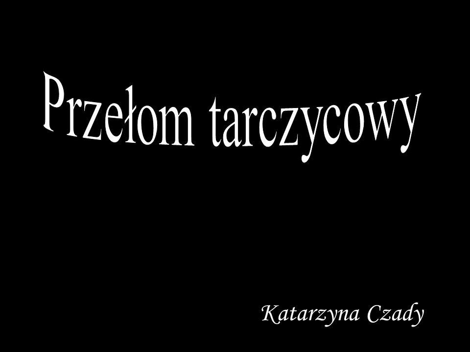 Katarzyna Czady