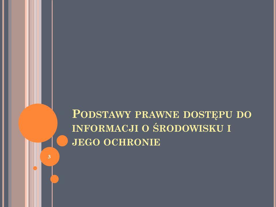 """U UIŚ A UDIP (I) Norma kolizyjna - art.1 ust. 2 ustawy dip: """"2."""