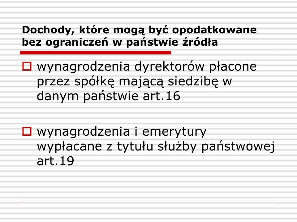 Zakład  Spółka amerykańska zajmuje się w Polsce poszukiwaniem gazu łupkowego.
