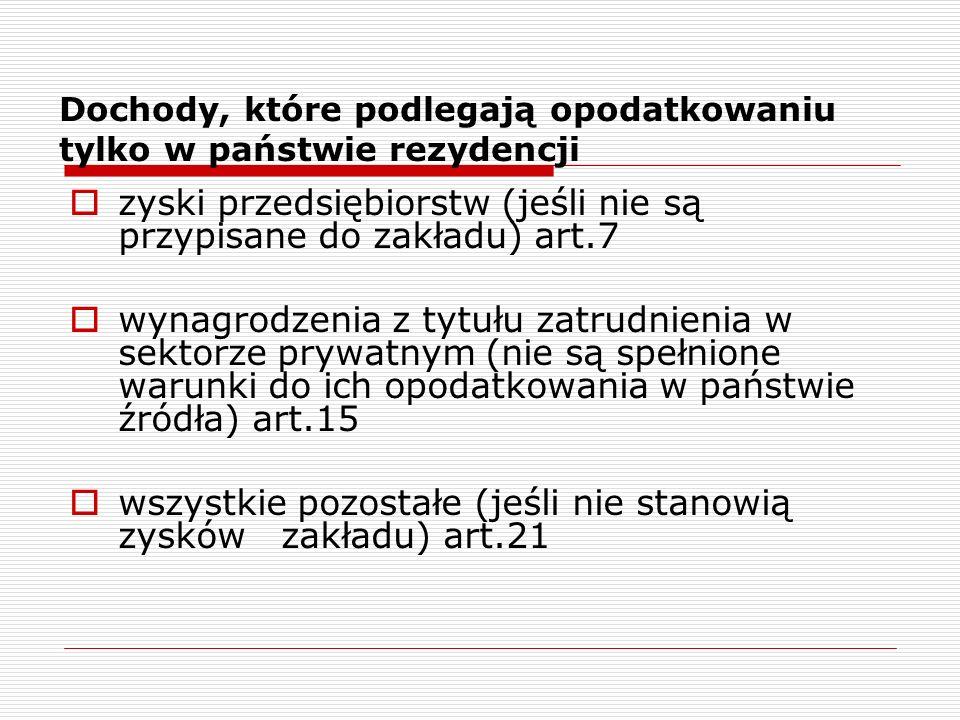 """Zakład  """"Placówka , tj."""