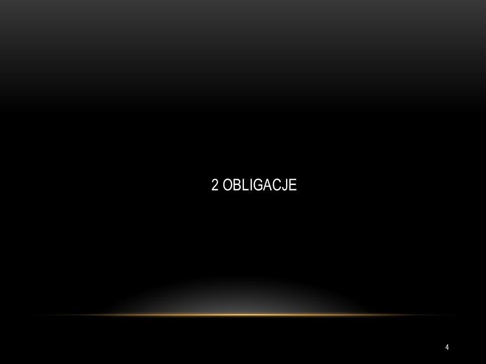 2 OBLIGACJE 4