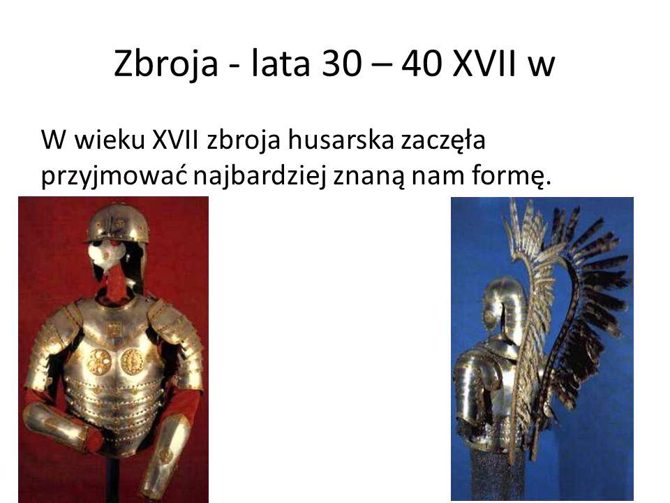 Kopia Pierwowzorem kopi husarskiej jest kopia węgierska.