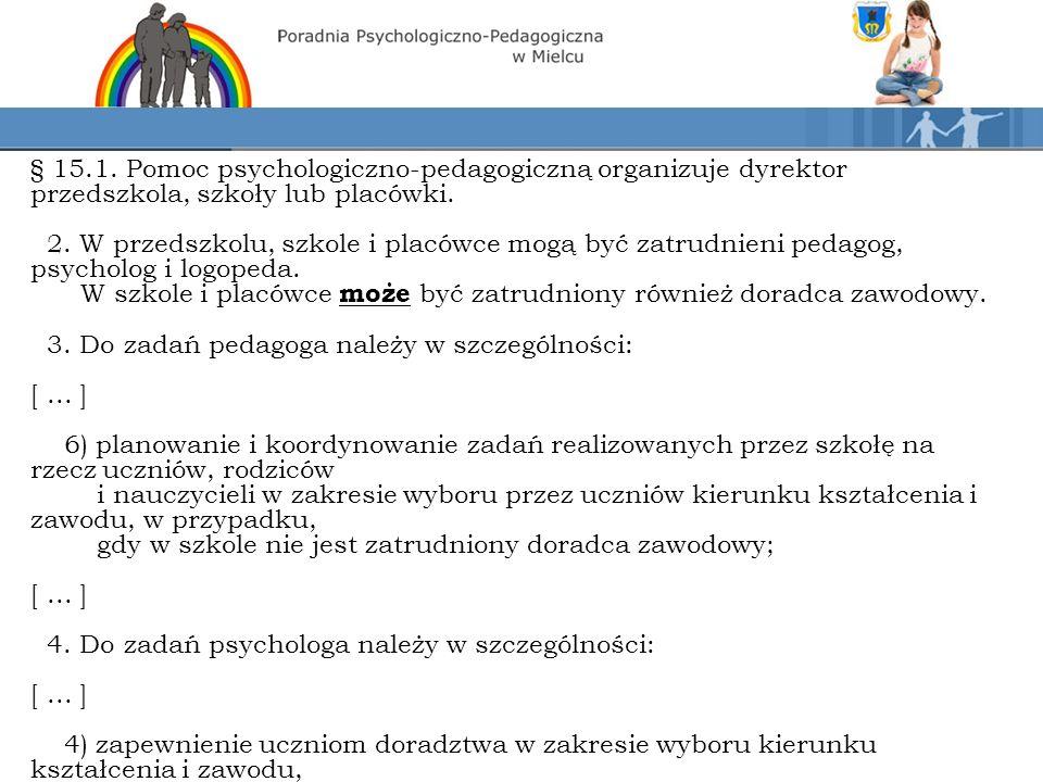 Zapraszamy na naszą stronę internetową http://www.poradniamielec.pl/