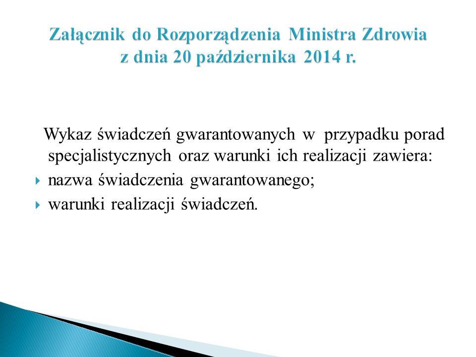 Personel: osoba, która: 1) uzyskała tytuł specjalisty w dziedzinie neurologopedii lub surdologopedii lub 2) rozpoczęła po dniu 30 września 2012 r.