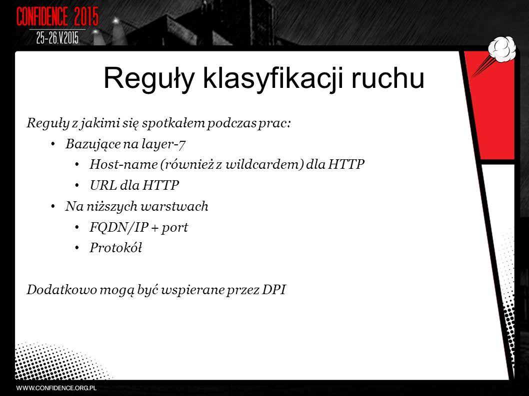 """Peer2Peer Mniej lub bardziej świadomie włączona komunikacja P2P wewnątrz APN MMSy rozliczane są ilościowo, również w roamingu W roamingu APN MMS """"wygląda jak lokalnie MMS-proxy P2P"""
