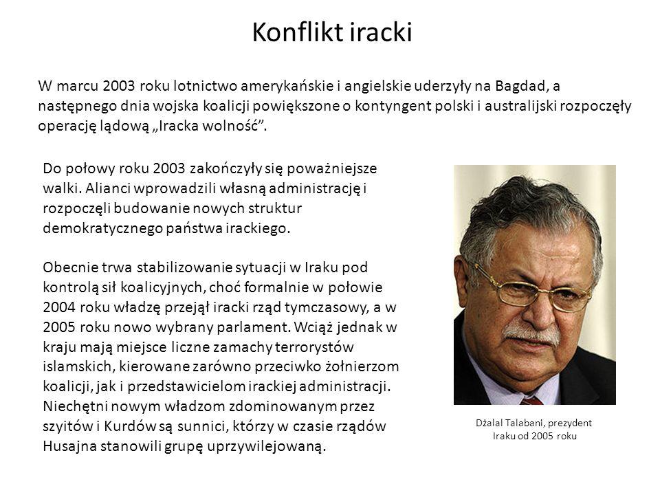 Konflikt w Jugosławii Jugosławia zawsze była konglomeratem narodowościowym i religijnym.
