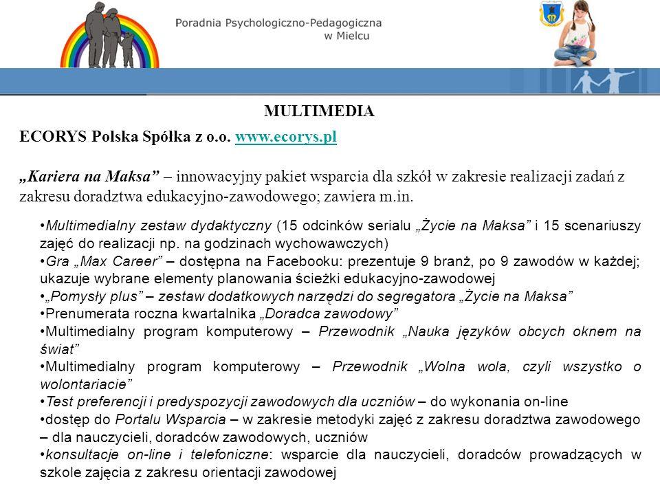 """www.talentgame.pl """"Talentgame – diagnostyczno-edukacyjna gra komputerowa (""""Tajemnice Aeropolis ) służąca określeniu predyspozycji zawodowych, stworzona w ramach w/w projektu; do pobrania on-line."""