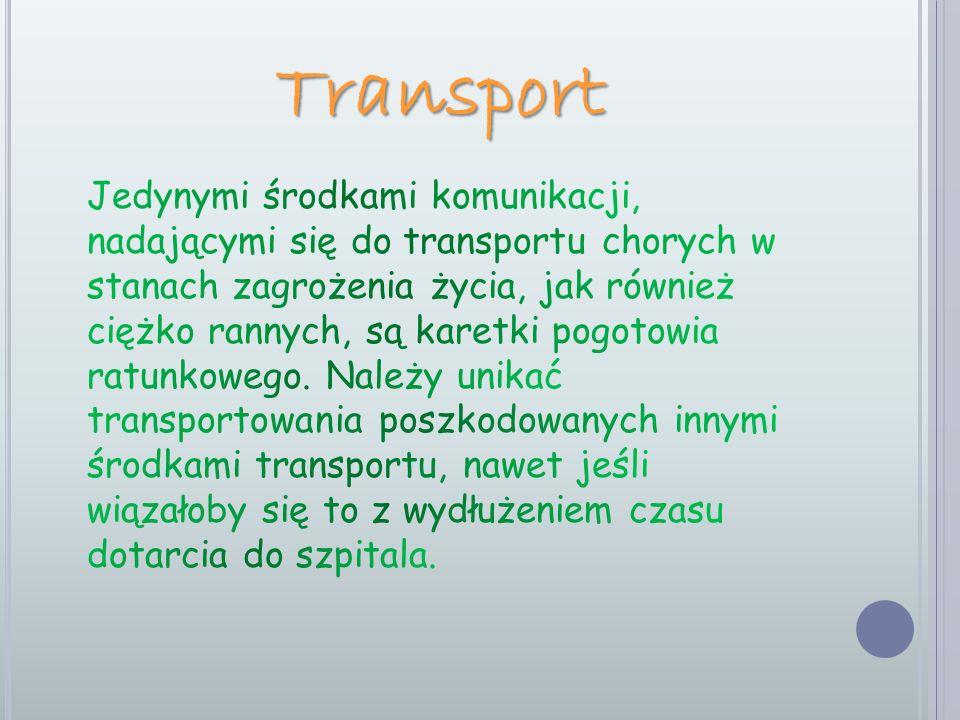 Z Z abezpieczenie miejsca wypadku ma na celu ochronę zarówno poszkodowanego, ratownika, jak i osób trzecich (gapiów, innych uczestników ruchu drogowego, itp.).