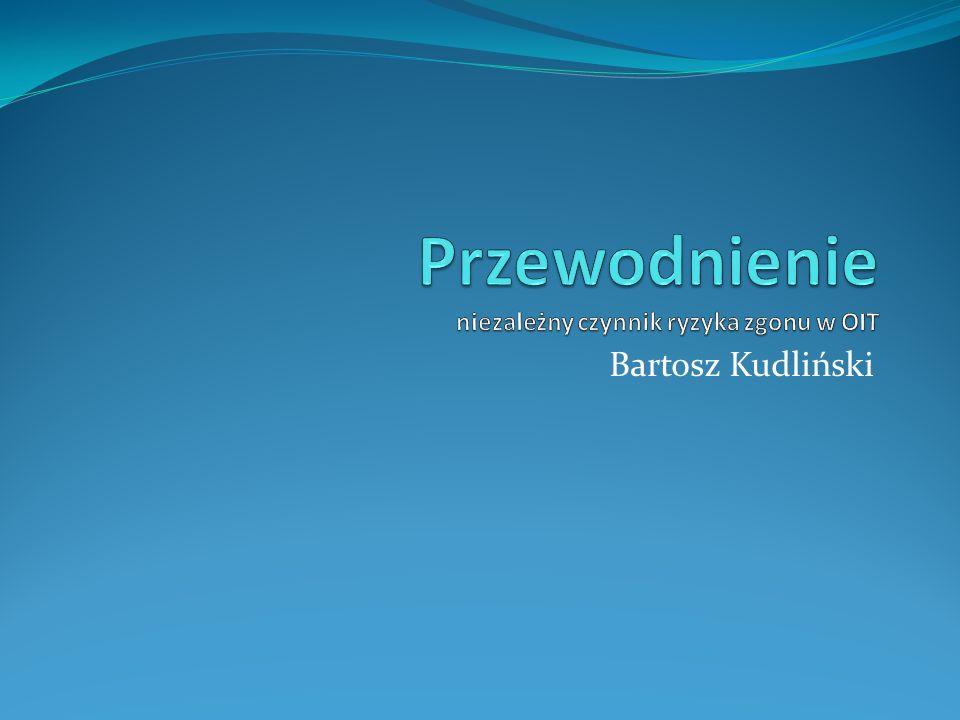 Bartosz Kudliński