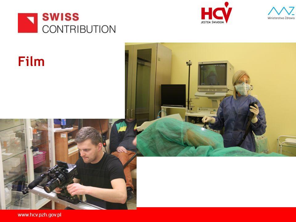 Film www.hcv.pzh.gov.pl