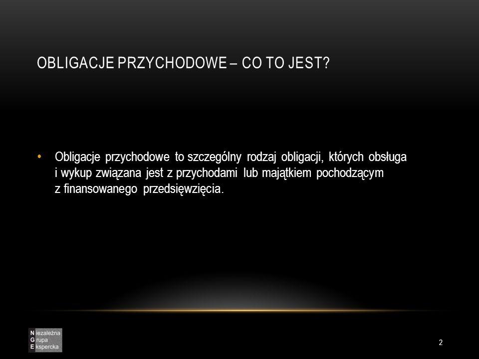 O NAS  Krzysztof Bielejewski, dr ekonomii.