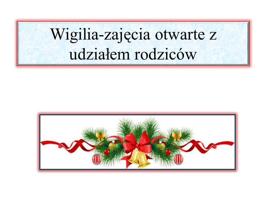 Gwiazdka Bronisława Ostrowska Dzisiaj o zmierzchu wszystkie dzieci, Jak małe ptaki z gniazd, Patrzą na niebo, czy już świeci Najpierwsza z wszystkich gwiazd.