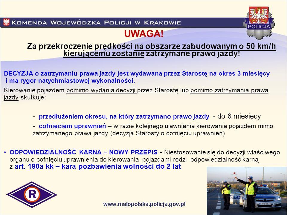Cmentarz Rakowicki stąpią ul.Prandoty, ul. Grochowska (na odcinku od ul.