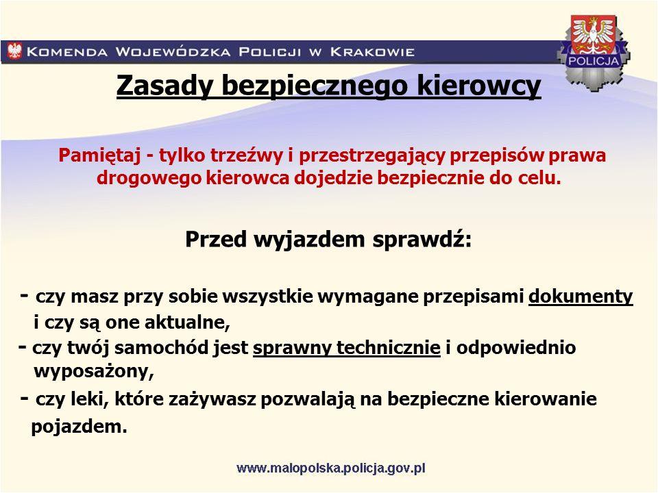 Inne krakowskie cmentarze Cmentarz Podgórski zmiany w organizacji ruchu obowiązują od dnia 31 listopada od godz.