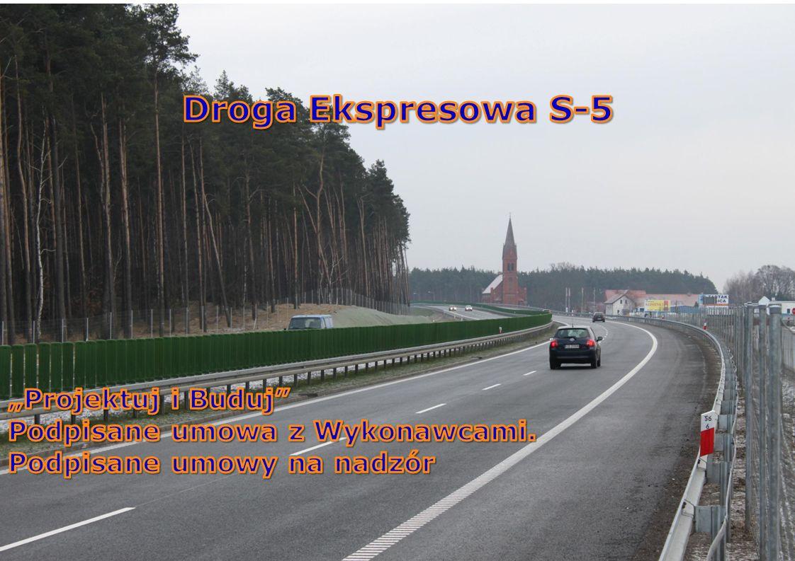www.gddkia.gov.pl