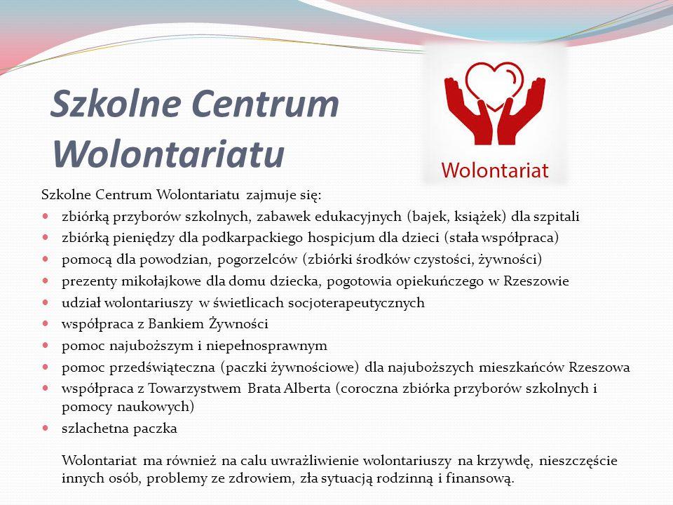 Gazetka Szkolna,,Halo drugie! - szkolna gazetka, ukazuje sie od wielu lat pod opieką nauczycieli polonistów i pod ich merytorycznym nadzorem przybierała wiele różnych form.