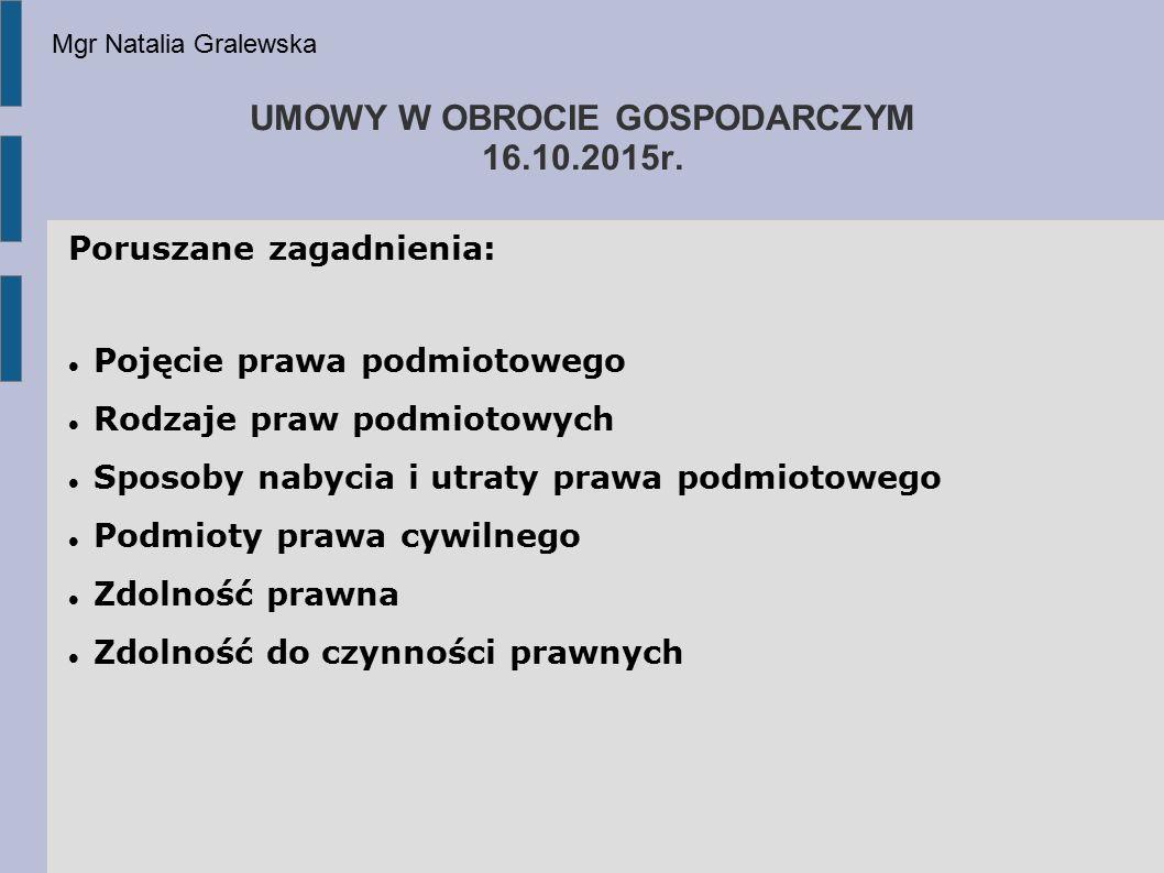Ustawa z dnia 8.03.1990r.o samorządzie gminnym Art.