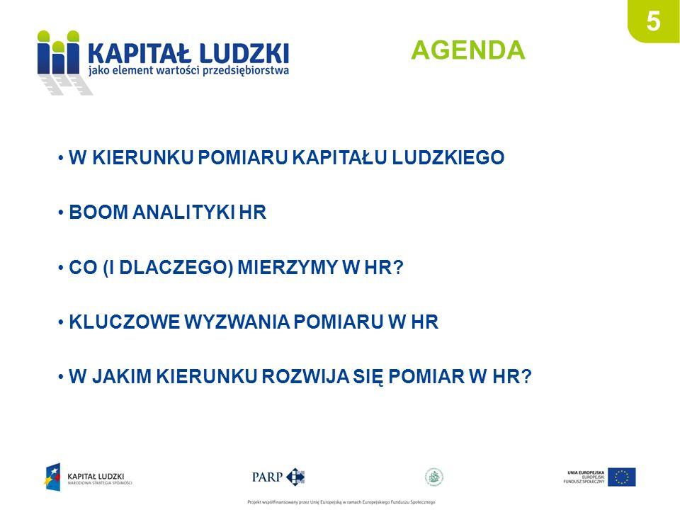 26 KLASYFIKACJA MIERNIKÓW Kearns (2005) wyróżnił trzy podstawowe klasyfikacje mierników: Mierniki działalności – pozwalają określić działania firmy np.