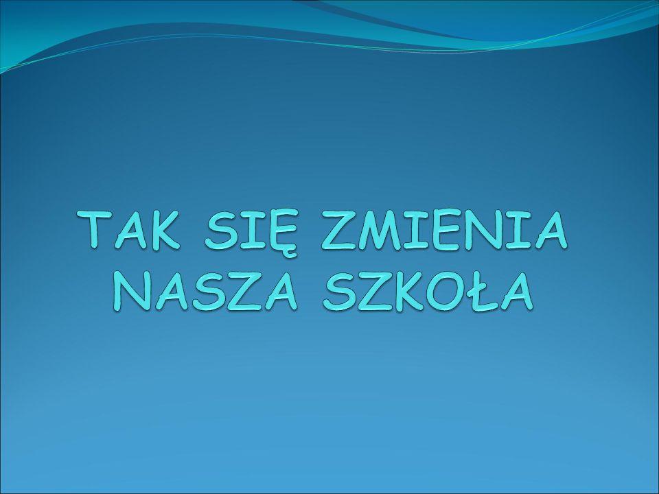 Krawat w ZS NR 6 obowiązuje: podczas uroczystości szkolnych w trakcie uczestnictwa w ważnych wydarzeniach odbywających się poza szkołą podczas udziału w różnorodnych konkursach zewnętrznych