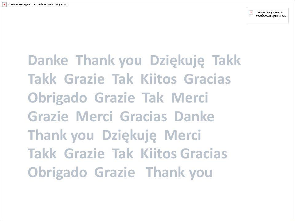 Danke Thank you Dziękuję Takk Takk Grazie Tak Kiitos Gracias Obrigado Grazie Tak Merci Grazie Merci Gracias Danke Thank you Dziękuję Merci Takk Grazie Tak Kiitos Gracias Obrigado Grazie Thank you