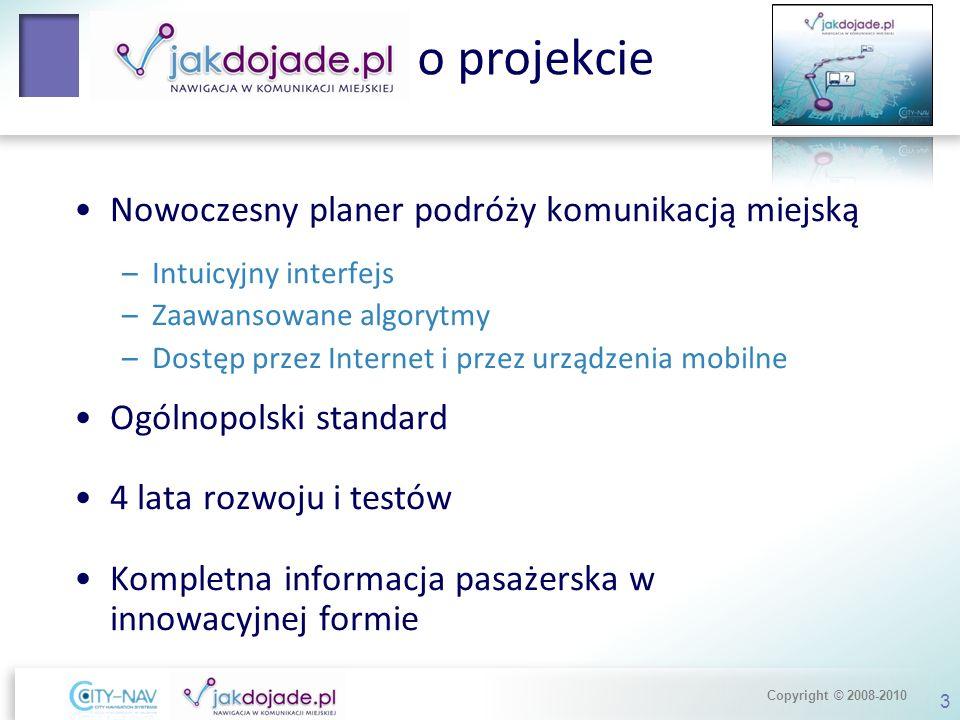 Copyright © 2008-2010 INTERNETKOMÓRKA 4