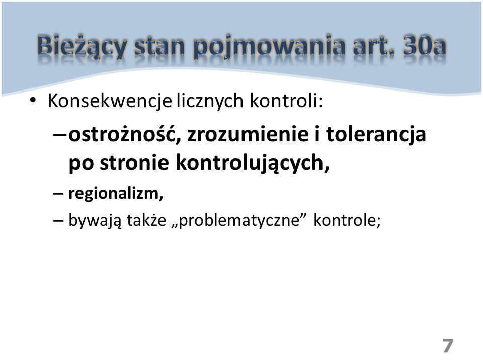 88 Jednorazowy dodatek uzupełniający 2012; Krzysztof.Slugocki@gmail.com 88 WS ns I (dane) II III IV V R = W - S * N N D 1, D 2, D 3, …, D j SjSj z wypłacić sprawozdanie L n e ABC