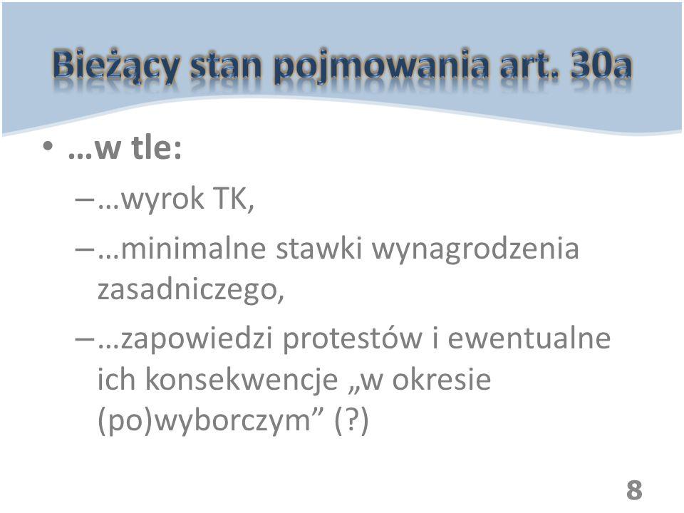 Art.30. 10.